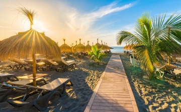 Which Part of Tenerife is the Best to Stay At