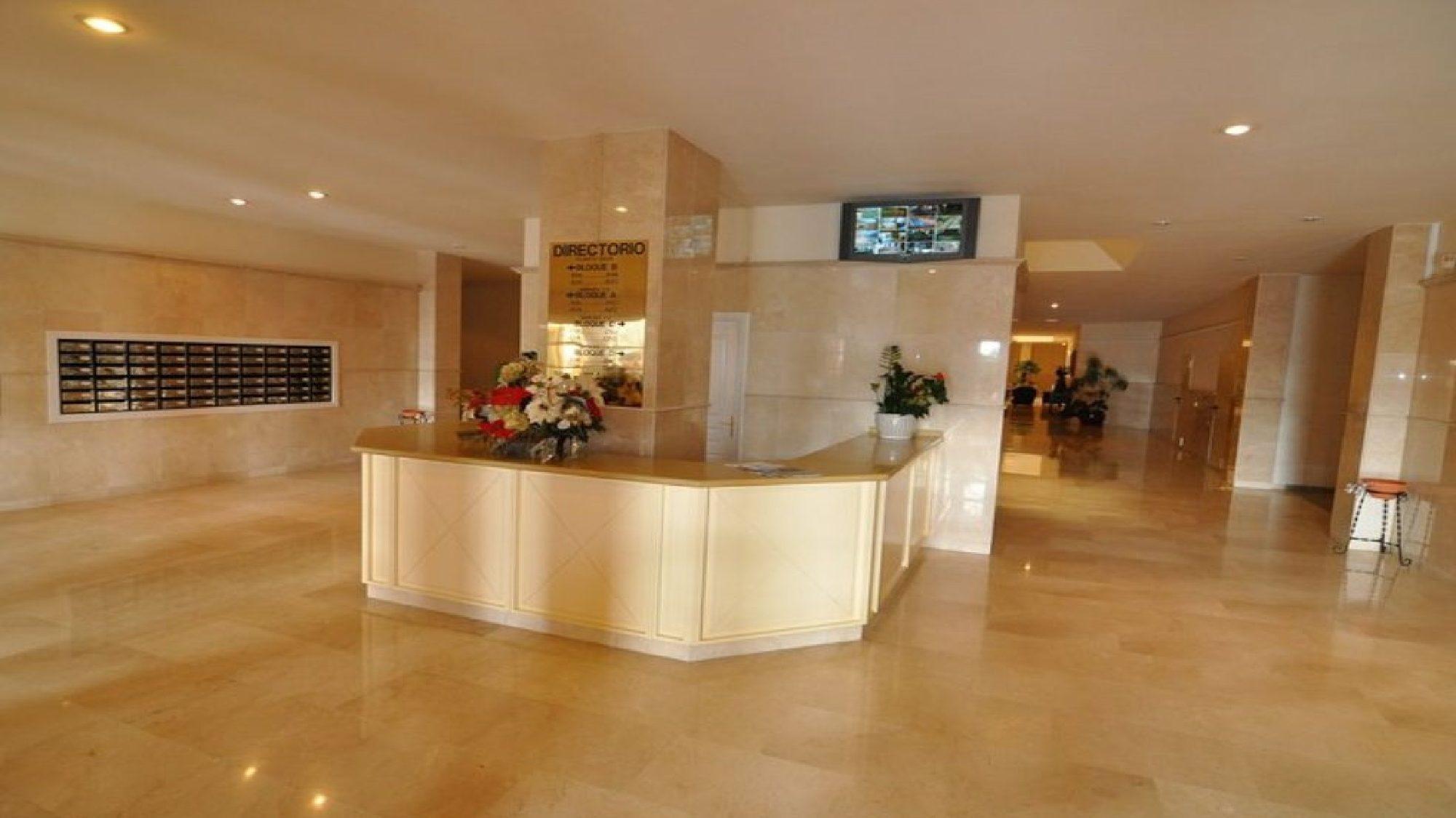 3 Bedroom Apartment in Tenerife for rent | Costa Adeje ...